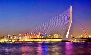 Rotterdam_small.jpg