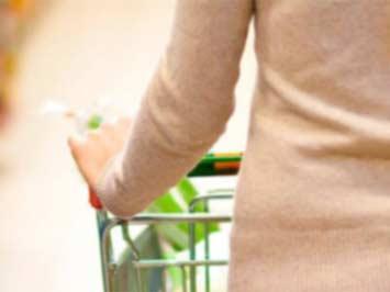 Aanbiedingen van Supermarkt