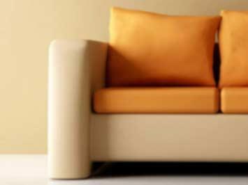 Aanbiedingen van Wonen en meubels