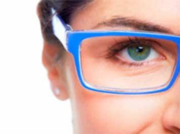 Aanbiedingen van Opticien en Audicien