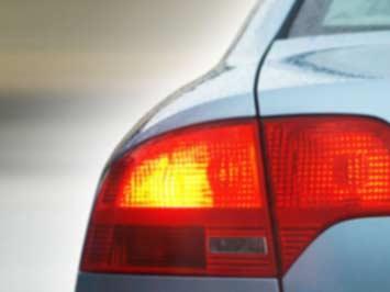 Aanbiedingen van Auto en Fiets