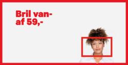 Aanbiedingen van Hans Anders in the Amsterdam folder