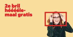 Aanbiedingen van Hans Anders in the Rotterdam folder