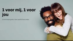 Aanbiedingen van Specsavers in the Amsterdam folder