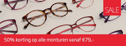 Opticien en Audicien Aanbiedingen in de Specsavers folder in Amsterdam-Zuidoost