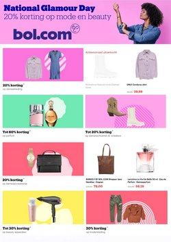 Catalogus van Bol.com ( Nog 3 dagen )