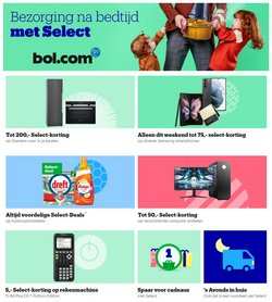 Aanbiedingen van Bol.com in the Bol.com folder ( Nog 6 dagen)