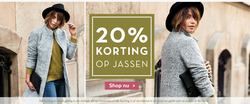 Aanbiedingen van Miss Etam in the Eindhoven folder