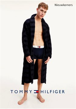 Catalogus van Tommy Hilfiger ( Vervallen )