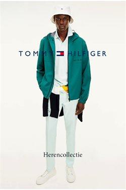 Catalogus van Tommy Hilfiger ( Verloopt morgen )