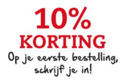 Aanbiedingen van Boerenbond in the Venlo folder
