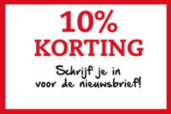 Aanbiedingen van Pets Place in the Den Haag folder