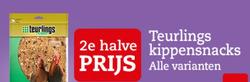 Aanbiedingen van Pets Place in the Amsterdam folder