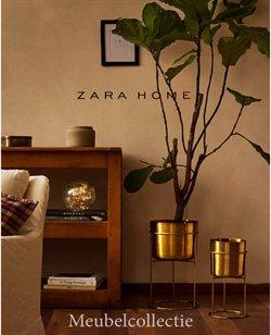 Catalogus van Zara Home ( Nog 12 dagen )