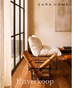 Catalogus van Zara Home ( Vervallen )