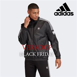 Catalogus van Adidas ( Vervallen )