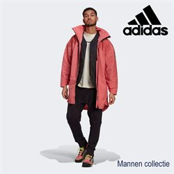 Catalogus van Adidas in Utrecht ( Vervallen )