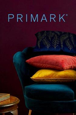 Catalogus van Primark ( Nog 3 dagen )