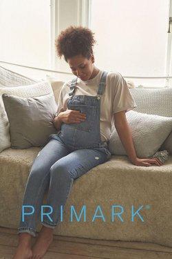 Catalogus van Primark ( Nog 22 dagen )