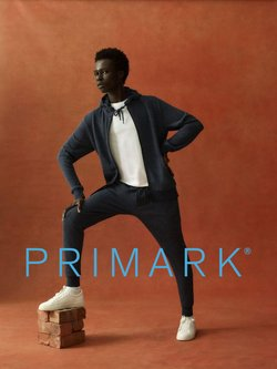 Catalogus van Primark ( Nog 12 dagen )