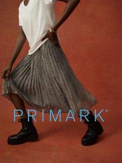 Catalogus van Primark ( 2 dagen geleden )
