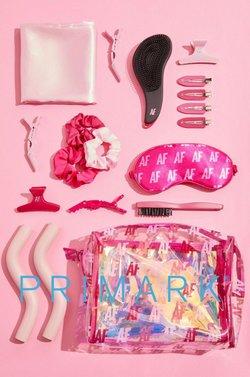Aanbiedingen van Primark in the Primark folder ( Nog 11 dagen)