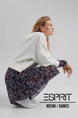Catalogus van Esprit ( Nog 26 dagen )