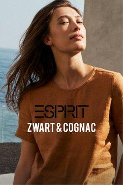 Aanbiedingen van Esprit in the Esprit folder ( Nog 16 dagen)