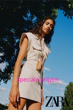 Catalogus van Zara ( Nog 6 dagen )