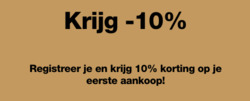 Aanbiedingen van Desigual in the Amsterdam folder