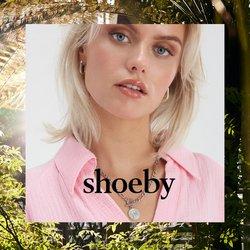 Aanbiedingen van Shoeby in the Shoeby folder ( Nog 25 dagen)