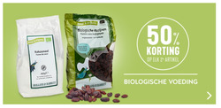 Aanbiedingen van Holland & Barrett in the Heerhugowaard folder