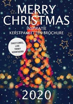 Aanbiedingen van Kerst in the Office Centre folder ( Meer dan een maand)