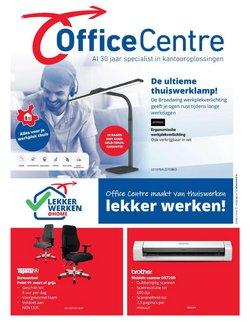 Aanbiedingen van Office Centre in the Office Centre folder ( Nog 15 dagen)