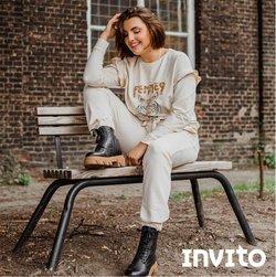 Aanbiedingen van Invito in the Invito folder ( Meer dan een maand)