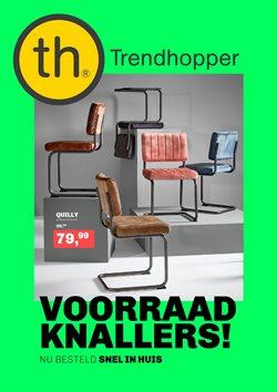 Catalogus van Trendhopper ( Vervallen )