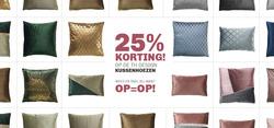 Aanbiedingen van Trendhopper in the Amsterdam folder