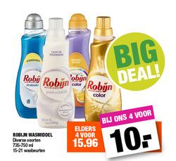 Aanbiedingen van Big Bazar in the Zwolle folder