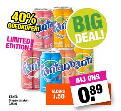Aanbiedingen van Big Bazar in the Amsterdam folder