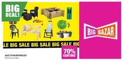 fc8808dff69 Big Bazar | Kortingscodes en folders voor Augustus 2019
