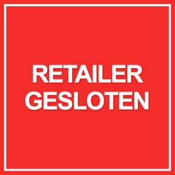 Waardebon van Op=Op in Eindhoven ( Meer dan een maand )
