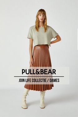 Catalogus van Pull & Bear in Eindhoven ( Meer dan een maand )
