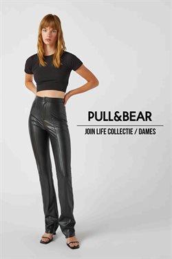 Catalogus van Pull & Bear ( Vervallen )