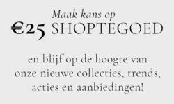 Aanbiedingen van Promiss in the Eindhoven folder