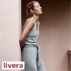 Aanbiedingen van Livera in the Livera folder ( Nog 9 dagen)