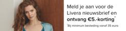 Aanbiedingen van Livera in the Eindhoven folder
