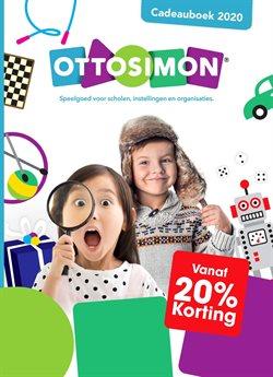 Catalogus van Top1Toys in Amsterdam ( Meer dan een maand )