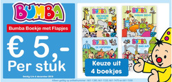 Aanbiedingen van Top1Toys in the Venlo folder