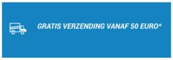 Aanbiedingen van Decathlon in the Amsterdam folder
