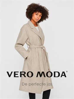 Catalogus van Vero Moda ( 3 dagen geleden )